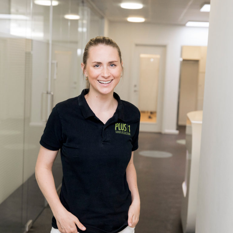 Tandlæge  Rødovre Centrum