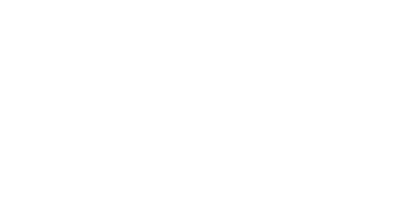 PLUS1 logo i hvid